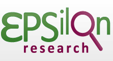 Epsilon Research